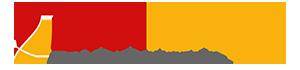 Dankerzen.de – Die kleine Kerzenmanufaktur Logo